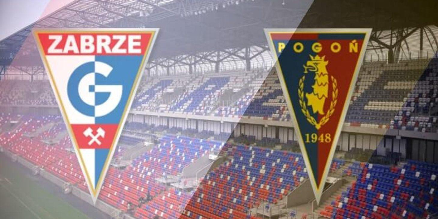Mecz z Górnikiem za 2 dni. Co wiemy o składzie Portowców?