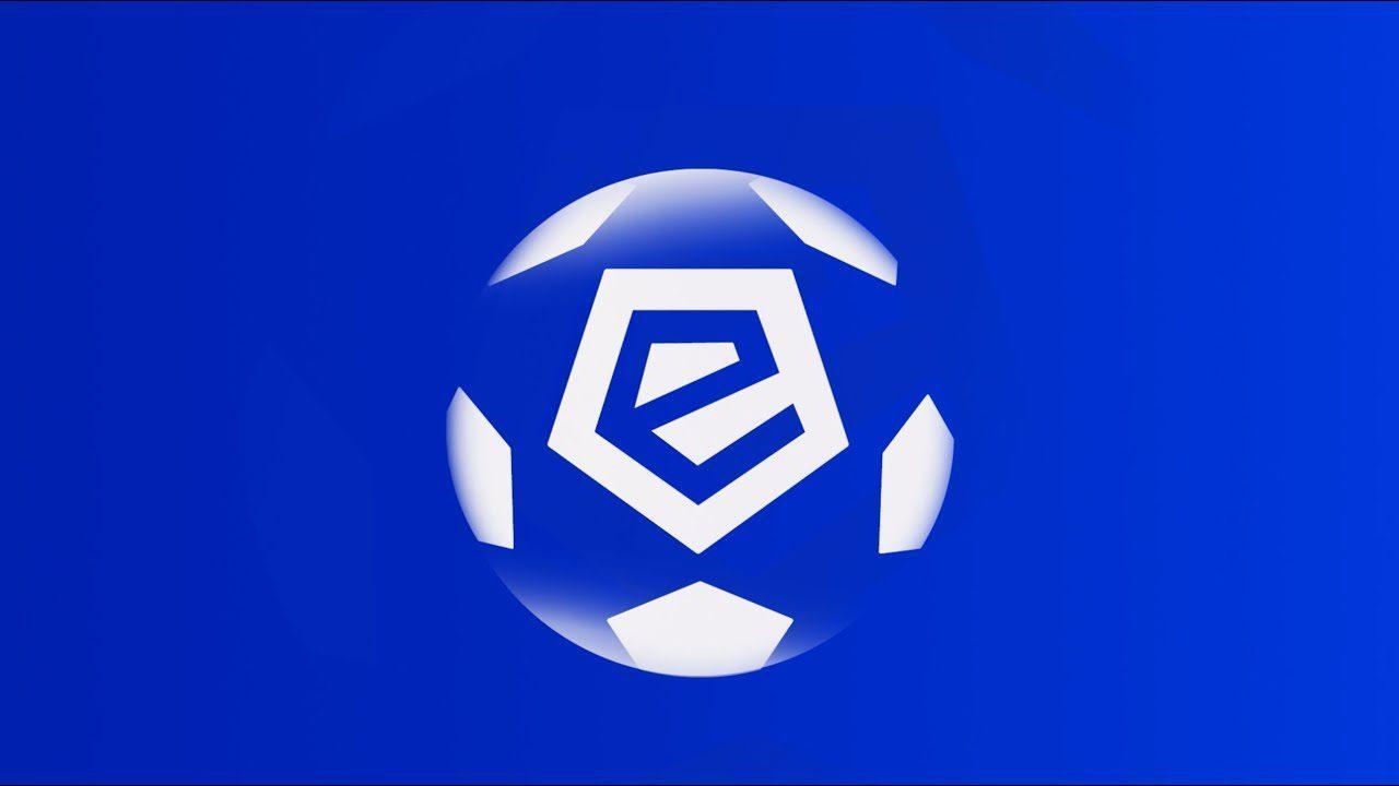 Ekstraklasa – raport transferowy [#7].