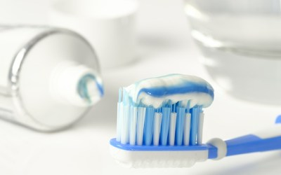 When Should My Kids Start Brushing Their Own Teeth?