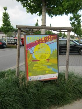 Hörder Brückenfest | Bildrechte: nickneuwald
