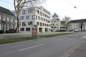 Hörder Faßstraße | Bildrechte: nickneuwald