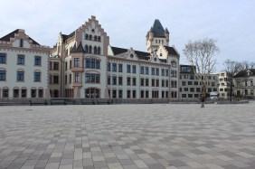 Hörder Burg, PHOENIX See | Bildrechte: nickneuwald
