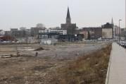 Port PHOENIX - Wohnen am Kai, zweiter Bauabschnitt | Bildrechte: INTERBODEN Innovative Lebenswelten GmbH & Co. KG