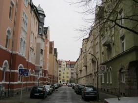 Kreuzviertel Dortmund | Bildrechte: nickneuwald