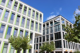 Dortmunder PHOENIX See   Bildrechte: nickneuwald