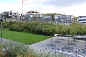 Projekte am Großen Tal/Kohlensiepenstraße | Bildrechte: nickneuwald