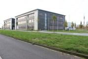 ZfP - Zentrum für Produktionstechnologie | Bildrechte: nickneuwald