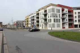 Port PHOENIX - Wohnen am Kai | Bildrechte: nickneuwald