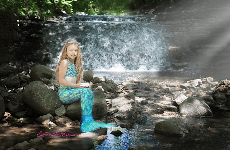 St-Charles-Il-mermaid-photoshoot