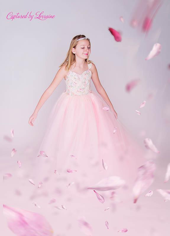Elgin Il Princess Photos