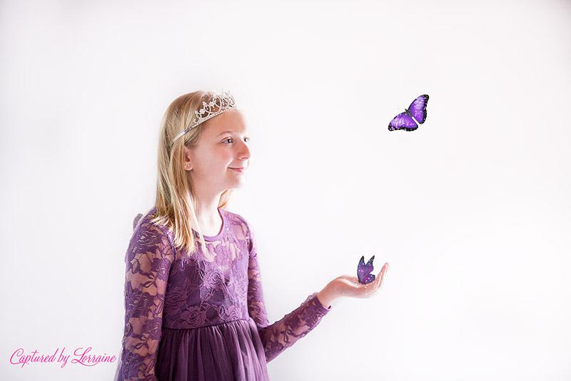 Geneva Il Princess Photos