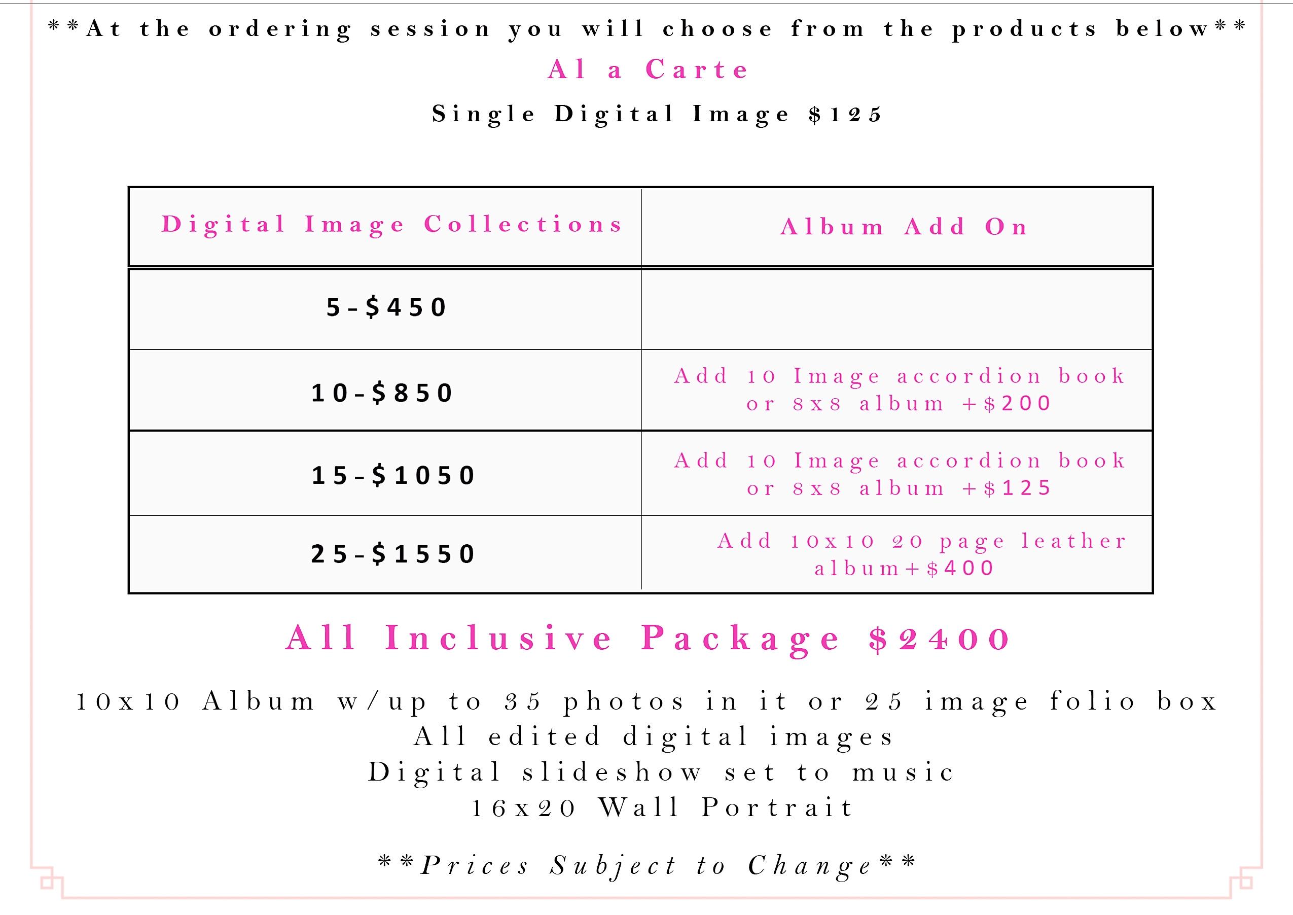 Portrait Price Full for web