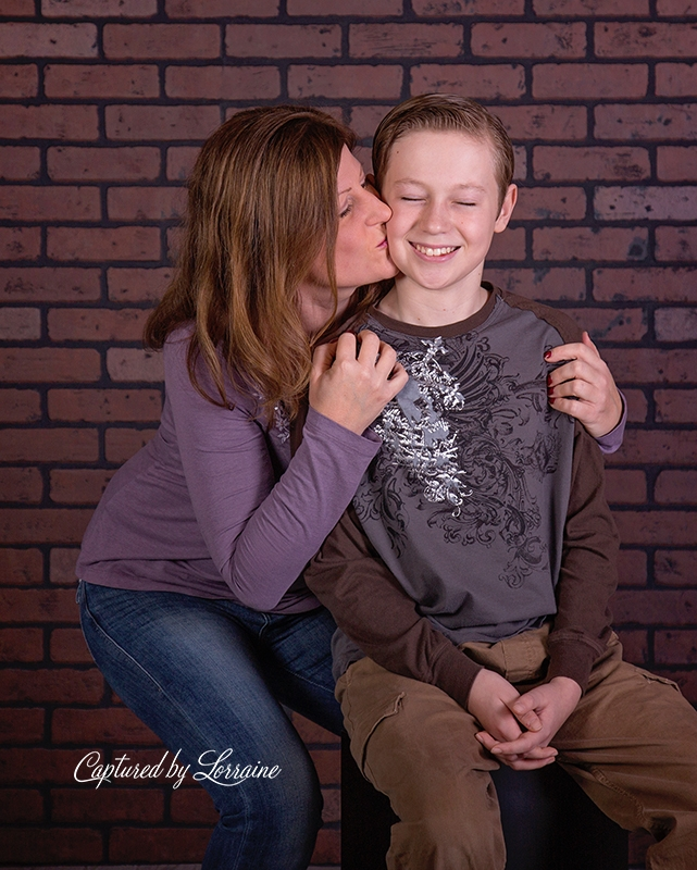 Family Photos Hampshire Il