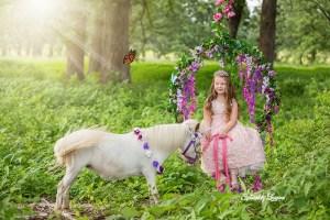 Elgin Il Unicorn Photos