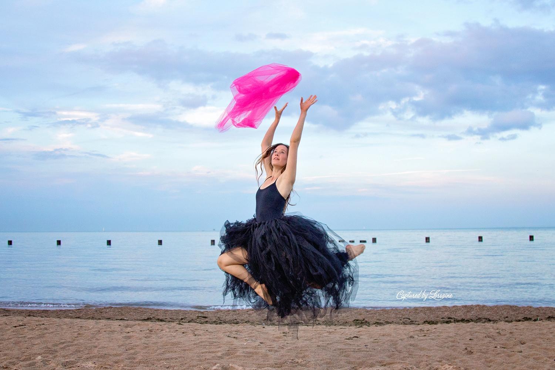 Chicago Illinois Dance Photos (10)