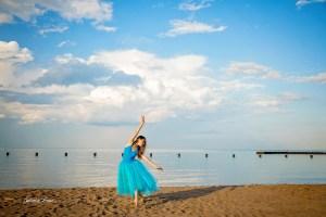 Chicago Illinois Dance Photos