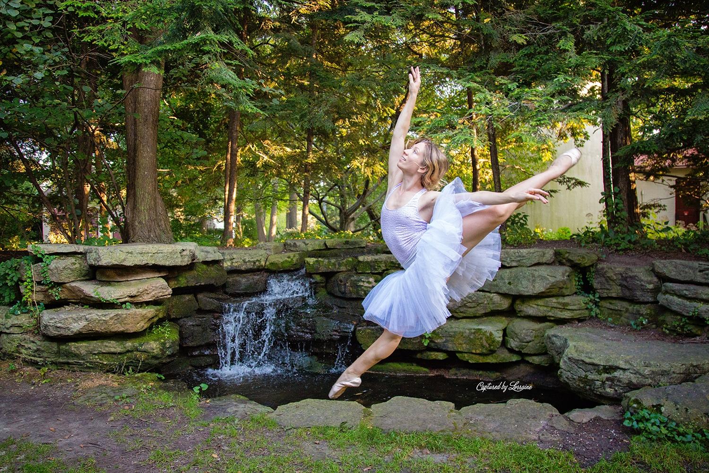 Dance Photos Huntley Illinois