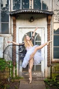 Dancer Photos St Charles Illinois