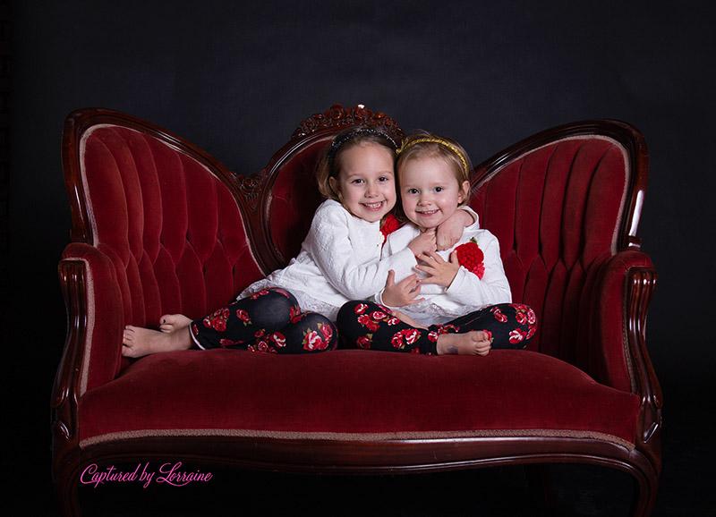 Child-Photographer-St-Charles-Il
