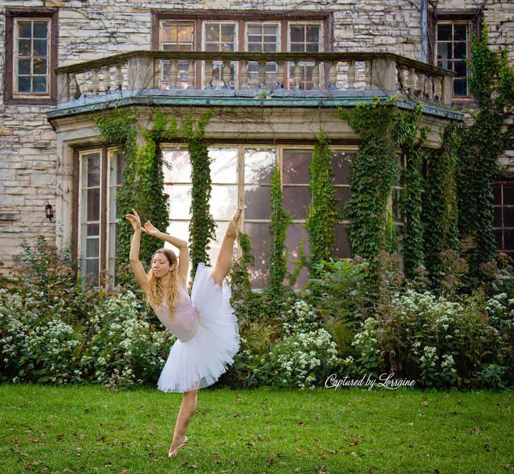 Dance-Photos-St-Charles-Illinois