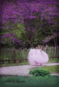 Fairytale-child-photos-illinois