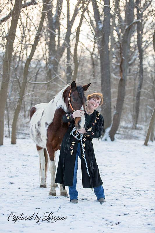 Horse-Portraits-Illinois