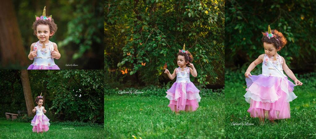 Princess-Photos-Hampshire-Illinois-1024×450