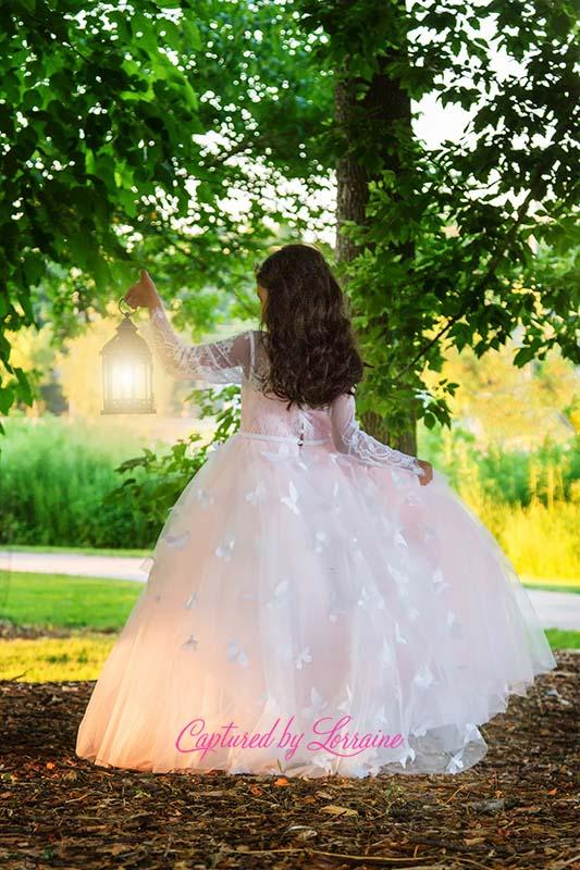 Princess-Photos-Hampshire-Illinois