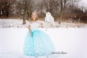 Snow-princess-photoshoot-illinois