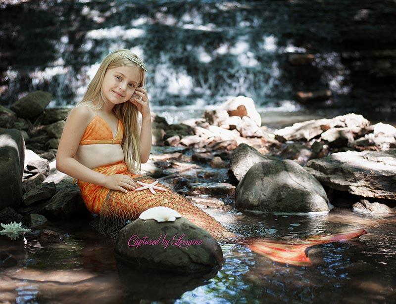 St-Charles-Il-mermaid-photos