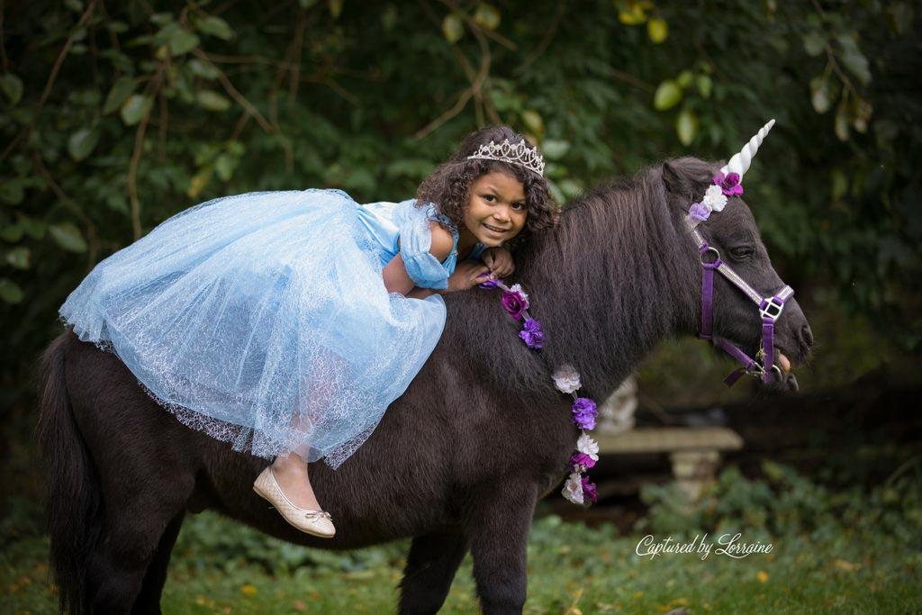 Unicorn-Photo-Session-Batavia-Illinois