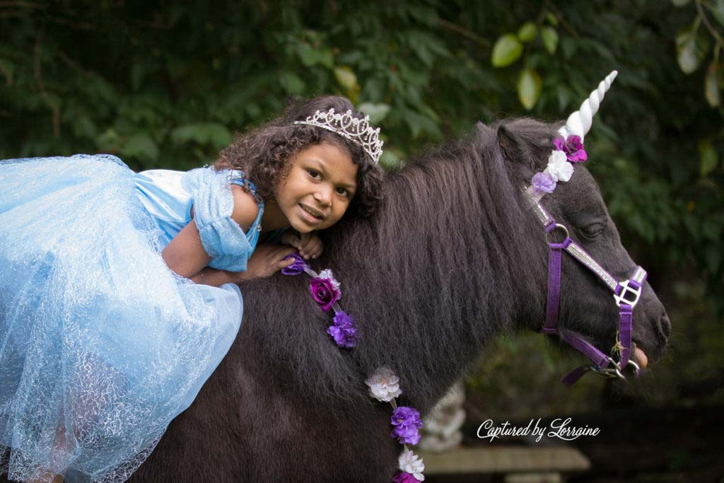 Unicorn-Photo-Session-Geneva-Illinois