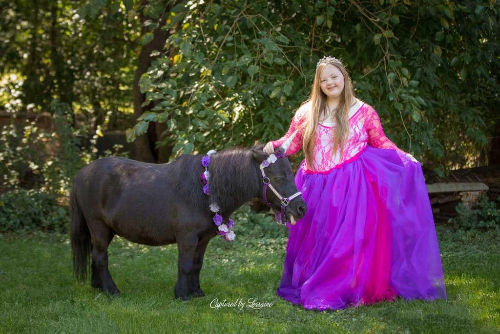 down-syndrome-Princess-Photos-Illinois-2