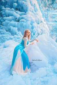 Fairy tale photos geneva il