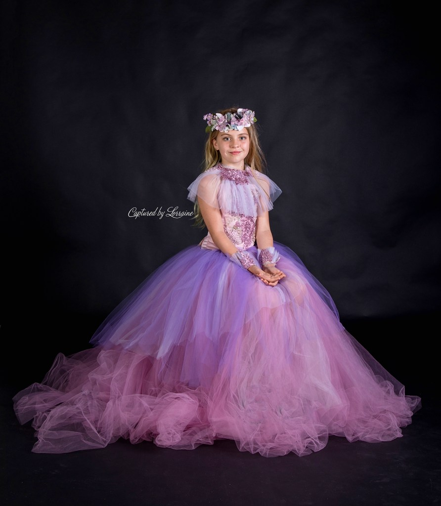 Child Photography Illinois (2)
