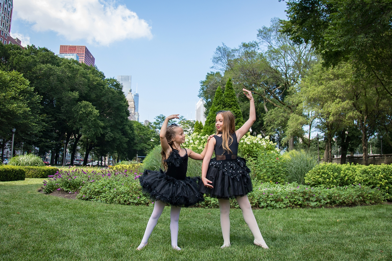 Dance Photographer Illinois (4)