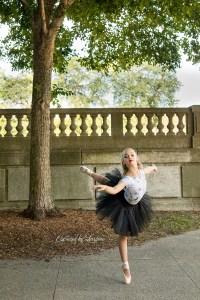 Hampshire Il Dance Photography