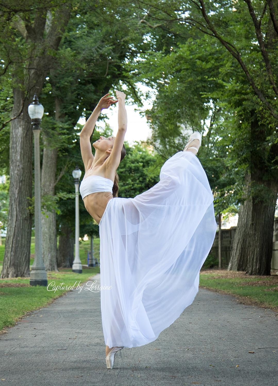 St Charles Il Dance Photographer (3)