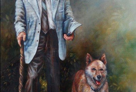 Legacy of Faithfulness