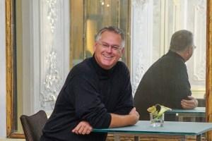 Schauspieler Georg Laberger 12