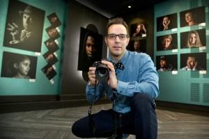 editorial fotografie münchen