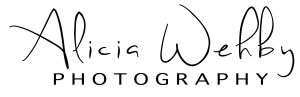 Alicia Wehby Photography