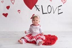valentiens day mini daddys valentine