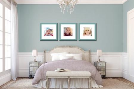 Luke _ fam bedroom-opt