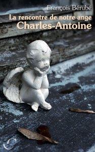 livre-rencontre_de_notre_ange