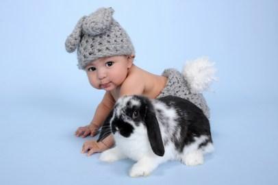 Bunny Photos_19