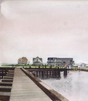 BEACH-SunsetOnTheBay-detail1