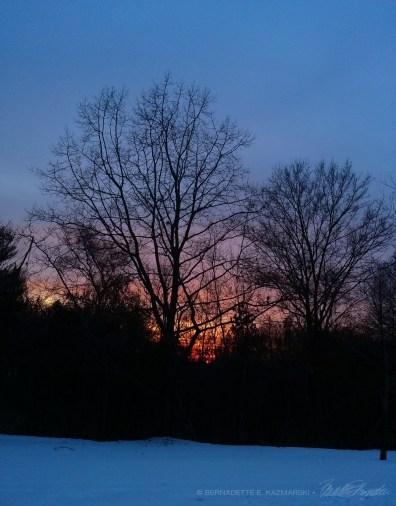 Sunset-17