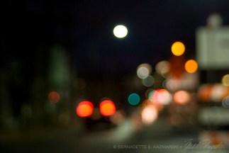 040714-traffic