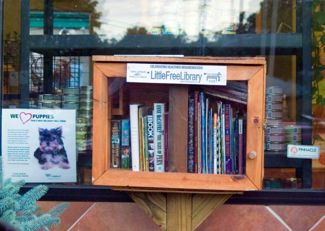 080413-library-animalnature